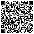 QR code with New Hope Assembly contacts