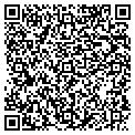 QR code with Central Frespak Seafood Corp contacts