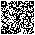 QR code with Telecash contacts