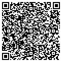 QR code with Cliss Drysdale Management Inc contacts