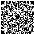 QR code with Cypress Handi-Craft Inc contacts