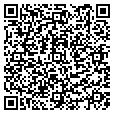 QR code with Rest Care contacts