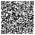 QR code with Awareness Center Intl contacts