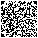 QR code with United Air Conditioning & Heating contacts