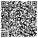 QR code with Brian Pardue & Son Constructio contacts