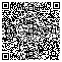 QR code with Gulf Coast Title & Closings contacts