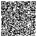 QR code with Hair Tanning & Nails Day Spa contacts