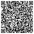 QR code with Skeffingtons Furniture LLC contacts
