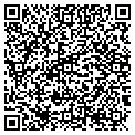 QR code with Holmes County Fair Assn contacts