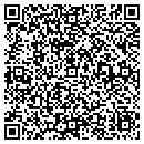 QR code with Genesis Title Company Florida contacts