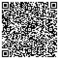 QR code with Lambda Itc LLC contacts