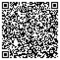 QR code with Chatter Box Restaurant contacts