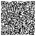 QR code with Florida Painting Specialist contacts