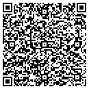 QR code with Symons Family Chiropractic Center contacts