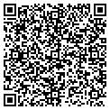 QR code with Auto Transmission contacts