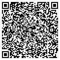 QR code with Brians Lawn Care contacts