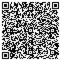 QR code with Atlantic Custom Cycles contacts