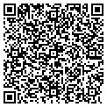 QR code with Walker Realty Inc contacts