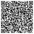 QR code with This Old Store Inc contacts