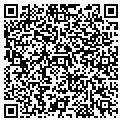 QR code with Garland Cox Welding contacts