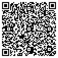 QR code with Lukens Inc contacts
