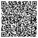 QR code with U S Mobile Homes Sales contacts