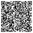 QR code with Petey The Clown contacts