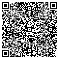 QR code with Myron Baptist Church contacts