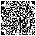 QR code with Mike's Paint & Pressure Clng contacts