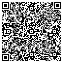 QR code with Marion County Veterans Service Ofc contacts