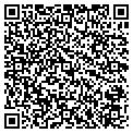 QR code with Searles Preservation Inc contacts