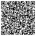 QR code with Four Townes Optical contacts