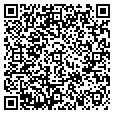 QR code with Alobras Corp contacts