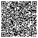 QR code with Audiology Associates Of S Fl contacts