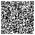 QR code with Buglady Pest Control contacts