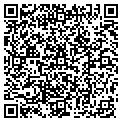QR code with PTP Management contacts