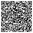 QR code with Jordan Trucking contacts