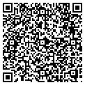 QR code with Pazitive Pest Control Inc contacts