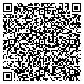 QR code with Luckycharms Beauty Salon contacts