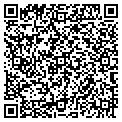 QR code with Darlington-Gaskin Fire Dst contacts