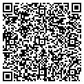 QR code with Amaro Organization contacts