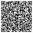 QR code with Urhookupcom Inc contacts