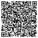 QR code with Vision Title Service Inc contacts