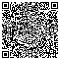 QR code with Kirby Hamilton and Company contacts