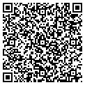 QR code with Office Furniture Now contacts