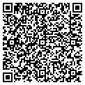 QR code with Manda Construction Site Clean contacts
