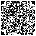 QR code with Quapaw Pool Service contacts