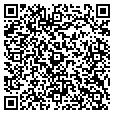 QR code with Marez Decor contacts
