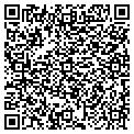 QR code with Dowling Planning Assoc Inc contacts