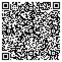 QR code with J G Marine Enterprises Inc contacts
